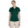 adidas-womens-forest-text-polo