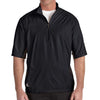 adidas-black-wind-shirt