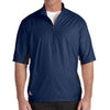 adidas-navy-wind-shirt