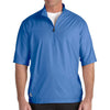 adidas-blue-wind-shirt