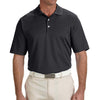 adidas-solid-polo-black