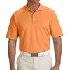 adidas-solid-polo-orange