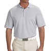 adidas-solid-polo-light-grey