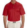 adidas-red-diagonal-polo
