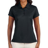 adidas-ladies-black-diagonal-polo