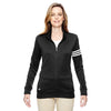 adidas-golf-womens-black-pullover