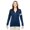 adidas-golf-womens-navy-pullover