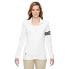adidas-golf-womens-white-pullover