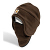 a202-carhartt-brown-headwear