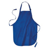 a500-port-authority-blue-apron