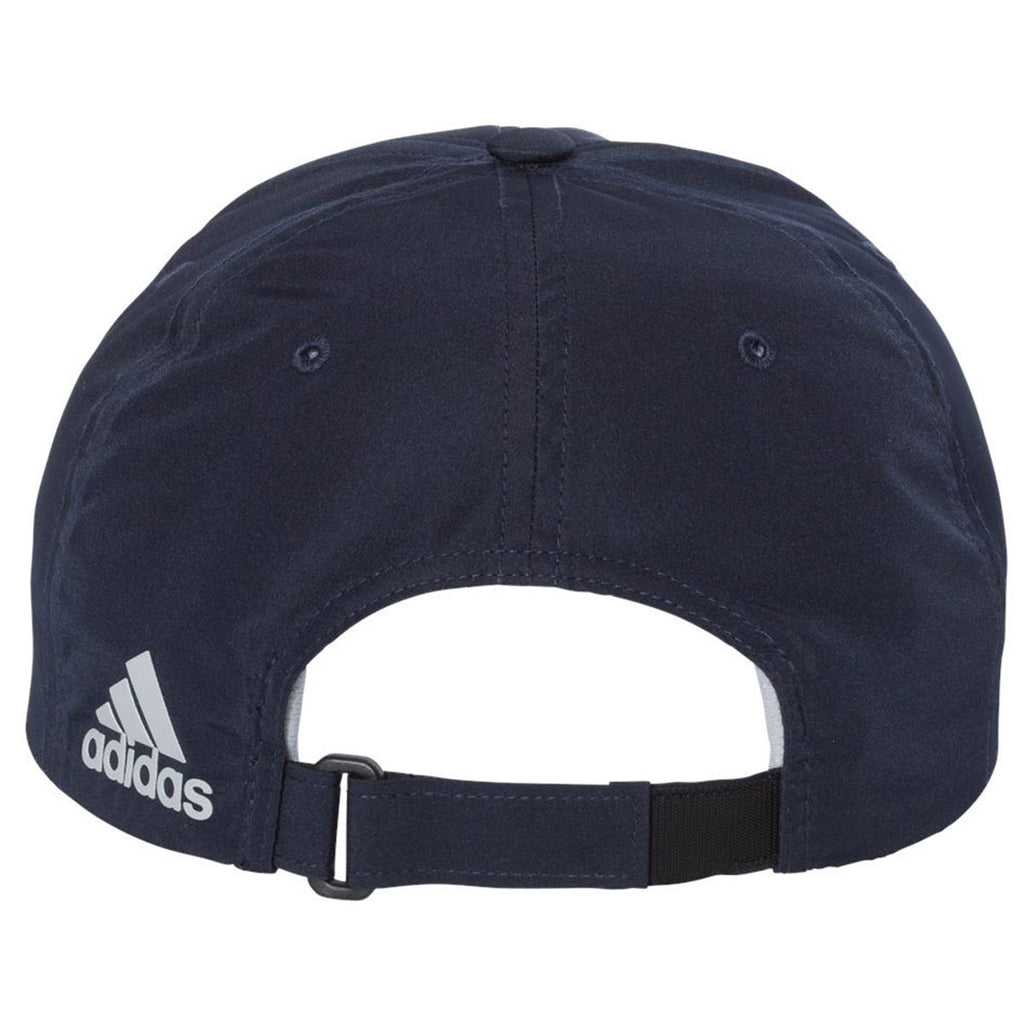 015619512cd Adidas Golf Navy Performance Relaxed Poly Cap