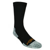a725-carhartt-black-socks