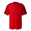 adidas-red-stripe-shirt