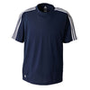 adidas-navy-stripe-shirt