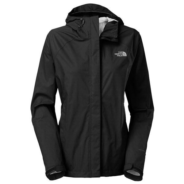 Shop Women S Corporate Logo Rain Jackets