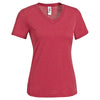 aa202-expert-women-red-tee