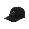 aa800bb-travis-mathew-black-cap