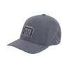 aa800bb-travis-mathew-grey-cap