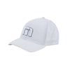 aa800bb-travis-mathew-white-cap