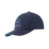 aa800bb-travis-mathew-navy-cap