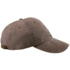 ad969-adams-brown-cap