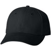 ah30-sportsman-black-cap