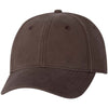 ah30-sportsman-brown-cap