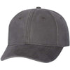 ah30-sportsman-charcoal-cap