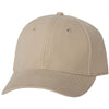 ah30-sportsman-light-brown-cap