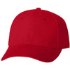 ah30-sportsman-red-cap