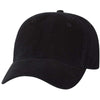 ah35-sportsman-black-cap