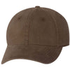 ah35-sportsman-brown-cap
