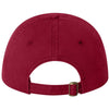 Sportsman Cardinal Unstructured Cap