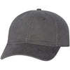 ah35-sportsman-charcoal-cap