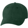 ah35-sportsman-green-cap