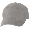 ah35-sportsman-grey-cap