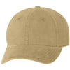 ah35-sportsman-light-brown-cap