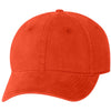 ah35-sportsman-orange-cap