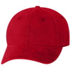 ah35-sportsman-red-cap