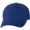 ah35-sportsman-blue-cap