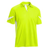 ai841-expert-neon-yellow-polo