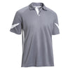 ai841-expert-grey-polo
