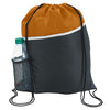ap5002-atchison-orange-backpack