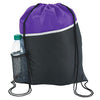 ap5002-atchison-purple-backpack