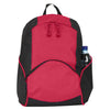 ap5040-atchison-red-backpack
