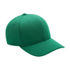 atb100-flexfit-light-green-mini-pique-cap