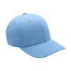atb100-flexfit-light-blue-mini-pique-cap