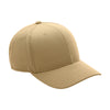 atb100-flexfit-light-brown-mini-pique-cap