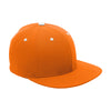 atb101-flexfit-orange-eyelets-cap