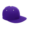 atb101-flexfit-purple-eyelets-cap